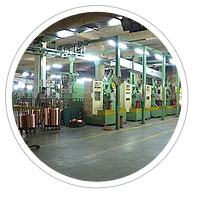 Magnet Wires Manufacturing Facilities